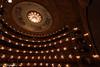 Série sobre Buenos Aires - Teatro Colón - Series about Buenos Aires - Colón theatre - 28-11-2011 - IMG_2466