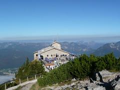 P1260792 (Andy961) Tags: germany bayern deutschland bavaria berchtesgaden eaglesnest kehlsteinhaus