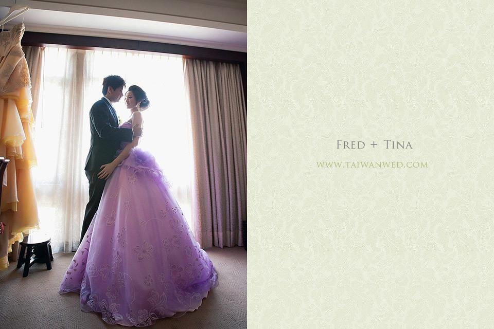 Fred+Tina-021