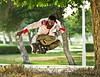 skate (مجاهد الحجيلان) Tags: skate ما على فقد الملك عبود منتزه سكيت ترآ مسط خشتوه
