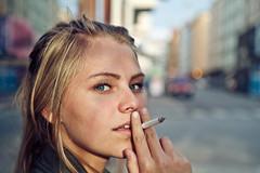 Nate (xibalbax) Tags: portrait girl canon dof bokeh 7d 1755mm canoneos7d