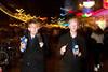 Huh? (Jeroen Helmink) Tags: street leica amsterdam night flash 28mm patat m82 elmarit 2guys