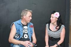 IMG_4554 (KatherineTheSweet) Tags: bar punk sandiego punkrock interview shakedown doa bestbar doashow joeyshithead joeyshitheadkeithley anjelapiccard shakedownbar photosbykatherinesweetman