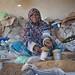 Boroma market - Somaliland