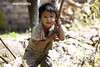 People of India (Elena Martinello) Tags: people india kid himalaya sikkim yoksum gettyimagesitalyq1 gettyimagesitalyq2 gettyimagesitalyq3
