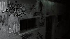 Noches por madrid. (la lenteja paya askerosa) Tags: barcelona madrid street españa art wall real graffiti arte graffity walls hip hop zone hortaleza mdc madriz zonemadriz