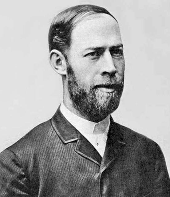 Heinrich_Rudolf_Hertz