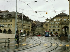 """Old Town, Bern • <a style=""""font-size:0.8em;"""" href=""""http://www.flickr.com/photos/52786685@N00/6500576403/"""" target=""""_blank"""">View on Flickr</a>"""