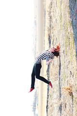 (Frosti.) Tags: girl levitation woopwoop december13th