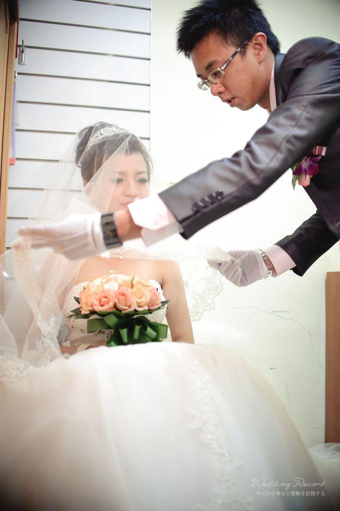6508800751_ff2c722f38_o-法豆影像工作室_婚攝, 婚禮攝影, 婚禮紀錄, 婚紗攝影, 自助婚紗, 婚攝推薦, 攝影棚出租, 攝影棚租借, 孕婦禮服出租, 孕婦禮服租借, CEO專業形象照, 形像照, 型像照, 型象照. 形象照團拍, 全家福, 全家福團拍, 招團, 揪團拍, 親子寫真, 家庭寫真, 抓周, 抓周團拍