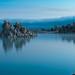 2011 Mono Lake-2734