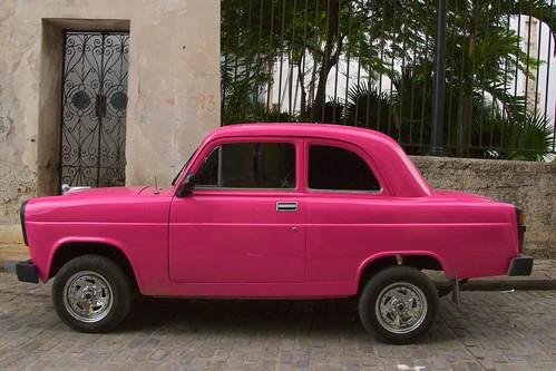 100 views of Cuba, Dec 2011 - 11