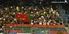 DSC_0181 (مشاري الحربي) Tags: match sfc جمهور alhilal حماس الدمام العتيبي ملعب الهلال مباراة جماهير رابطة تغطية الاتفاق