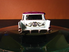 '57 210 WAGON (richie 59) Tags: autumn usa cars chevrolet car america reflections toy toys us automobile gm unitedstates chevy chrome 164 inside oldcar westcoast oldcars automobiles toycar 2tone taillights taillight modelcars tailfin modelcar bluecar toycars chevys backend tailfins americancars diecast generalmotors customcars customcar twotone 2door westcoastchoppers americancar oldchevy 2011 twodoor bluecars diecastcars 1957chevy mydiecast uscar uscars 1950scar 1950scars musclemachines oldstationwagon jessyjames miniaturecars diecastcar gmcar gmcars chevystationwagon oldstationwagons oldchevys diecastvehicles diecastcollection 164scale funline diecastautos richie59 diecastchevy 1957chevystationwagon 2doorstationwagon dec2011 dec82011 1957chevy210