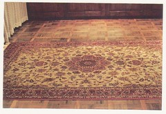 BBCA exec carpets (Peter Newton, Assoc AIA, CSBA, PMP) Tags: religious salvationarmy stlouis missouri renovation washingtonuniversity stlouisuniversity kmox tenantimprovement commercialinteriors bankbuildingcorporation