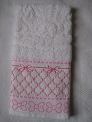 Img 040 (M. Ins) Tags: artesanato toalha bordado vagonite
