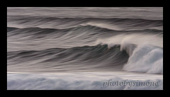 Winter Surf #3897_2 (simone reddingius) Tags: storm blur hawaii blurry waves blurvision wave stormy maui icm intentionalcameramovement icmintentionalcameramovement stormsurfroughocean roughicm