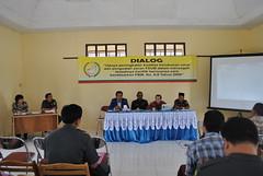 DSC_0803 (FKUB KALBAR) Tags: kabupaten kalbar melawi sosialisasi fkub