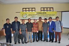 DSC_0825 (FKUB KALBAR) Tags: kabupaten kalbar melawi sosialisasi fkub