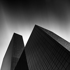 The Shape Of Light (Joel Tjintjelaar) Tags: bw architecture ir rotterdam irphotography blackandwhitearchitecture longexposurephotography nd110 bwlongexposure hoyainfraredfilterr72 tjintjelaar longexposurearchitecture joeltjintjelaar blackandwhitefineartphotography longexposureinfrared fineartarchitecturalphotography fineartarchitecture internationalawardwinningphotographer rotterdaminbwfineart architecturallongexposurephotography blackandwhitefineartarchitecturalphotography