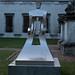 The Fitzwilliam Museum_9