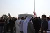 IMG_5773 (BahrainSacked) Tags: العمل أمام وزارة إعتصام البحرينية المفصولين