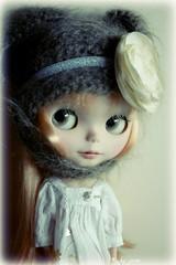 Vainilladolly baby Pinko <3