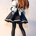 Suzumiya Haruhi no Yuutsu - Asahina Mikuru 5  (IMG_3072 CR2)