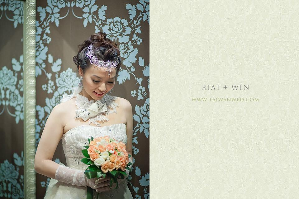 RFAT+WEN-086
