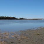 Lake Abitibi 1 thumbnail