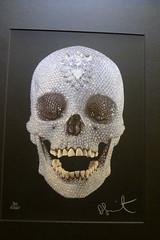 P1050460 (clyangtw) Tags: amsterdam   diamantmuseumamsterdam
