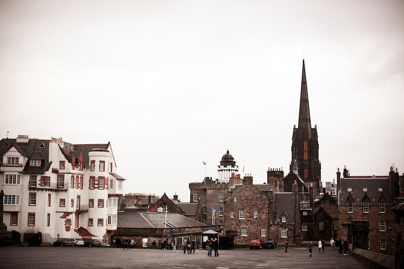 Edinburgh Xmas 2011 027