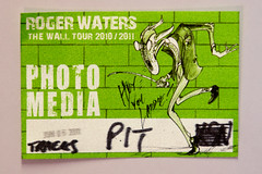 "Roger Waters • <a style=""font-size:0.8em;"" href=""http://www.flickr.com/photos/32335787@N08/6608561237/"" target=""_blank"">View on Flickr</a>"