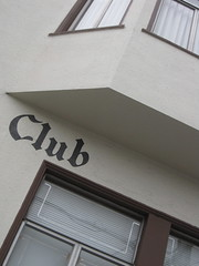 club (Monte Cristo Club, 136 Missouri Street, between 17th and Mariposa Streets) (throgers) Tags: sanfrancisco california club guesswheresf foundinsf gwsf gwsflexicon