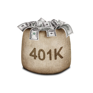 401(k) Rollovers – Buyer Beware