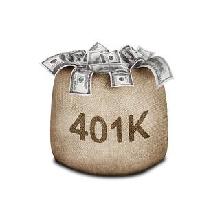 401(k) Rollovers – Buyer Beware