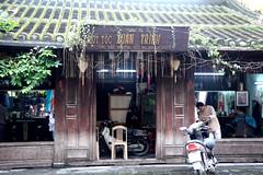 Hi An 4 (Phc Tho) Tags: travel winter cold asia vietnam 2012 2011 vitnam newyearholiday dulch lnh nng mang mintrung danangcity chu