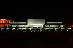 ParliamentHouse (lattif) Tags: house parliament islamabad