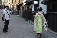 Maiko Katsutomo_MG_4530 (Large) (Josep Guindo) Tags: kyoto you web visit maiko page gion invited wwwjosepguindocom