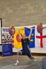 DSC_0434 (weightliftingnow) Tags: clean olympic bwl jerk snatch lifting london2012 nwl bawla bwla