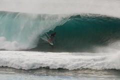 Hawaii2-6