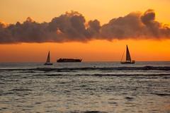 Hawaii2-18