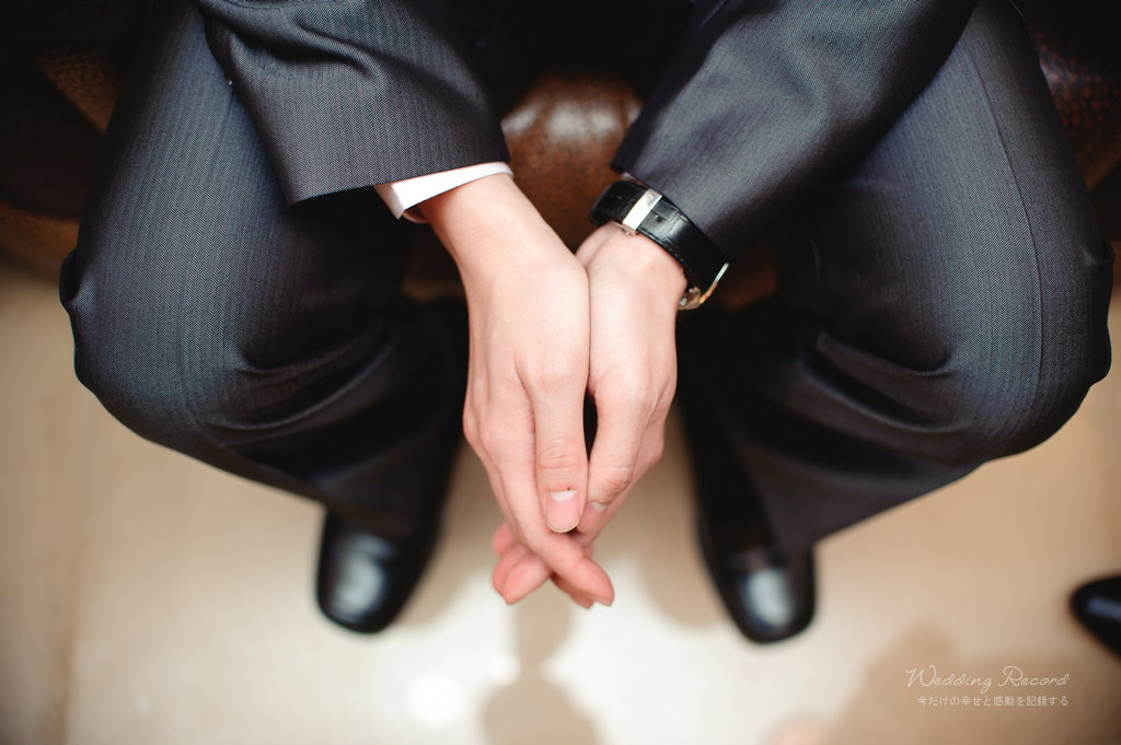 6676786975_757cf2642a_o-法豆影像工作室_婚攝, 婚禮攝影, 婚禮紀錄, 婚紗攝影, 自助婚紗, 婚攝推薦, 攝影棚出租, 攝影棚租借, 孕婦禮服出租, 孕婦禮服租借, CEO專業形象照, 形像照, 型像照, 型象照. 形象照團拍, 全家福, 全家福團拍, 招團, 揪團拍, 親子寫真, 家庭寫真, 抓周, 抓周團拍