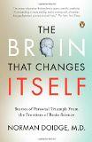 Brain that Changes