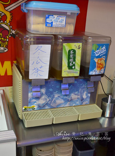 客滿燒肉串燒火鍋011.jpg