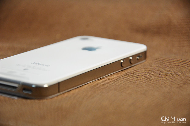 iphone4s11.jpg