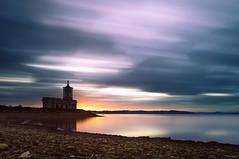 Winter highlights (simonallam) Tags: uk winter england landscape rutland rutlandwater d90 normantonchurch sigma1020mmf35 lightroom4beta