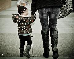 """""""Come on Daddy"""" (2012.015) [EXPLORED 1.15.12] (smartyarty41) Tags: flickrchallengewinner thepinnaclehof tphofweek133"""