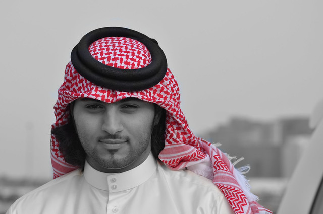 Old memories in old days ♥