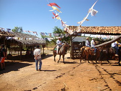 Festival Caipira 12-06-10 134 (Memorial Serra da Mesa) Tags: festival caipiras tradies memorialserradamesa
